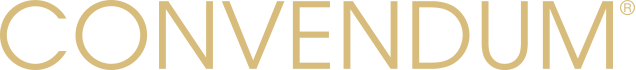logo_text_gold
