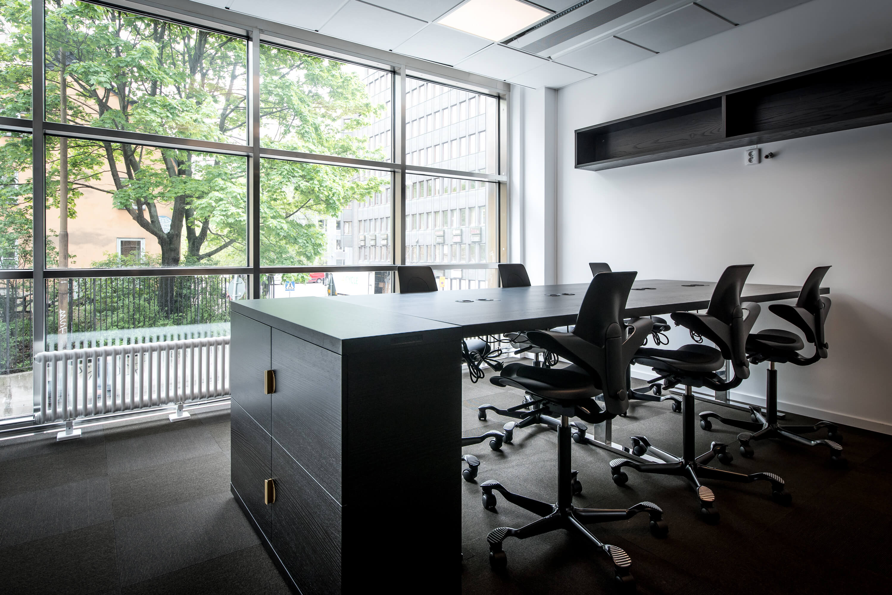 private_office_1 (1)